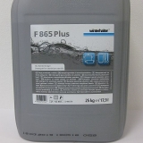 F_865