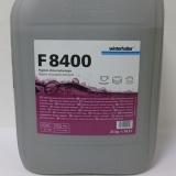 F_8400